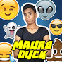MauroDucK-Play