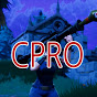 CproTeam