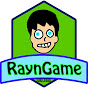 RaynGame