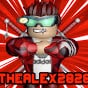 TheAlex2828elmejorgaming